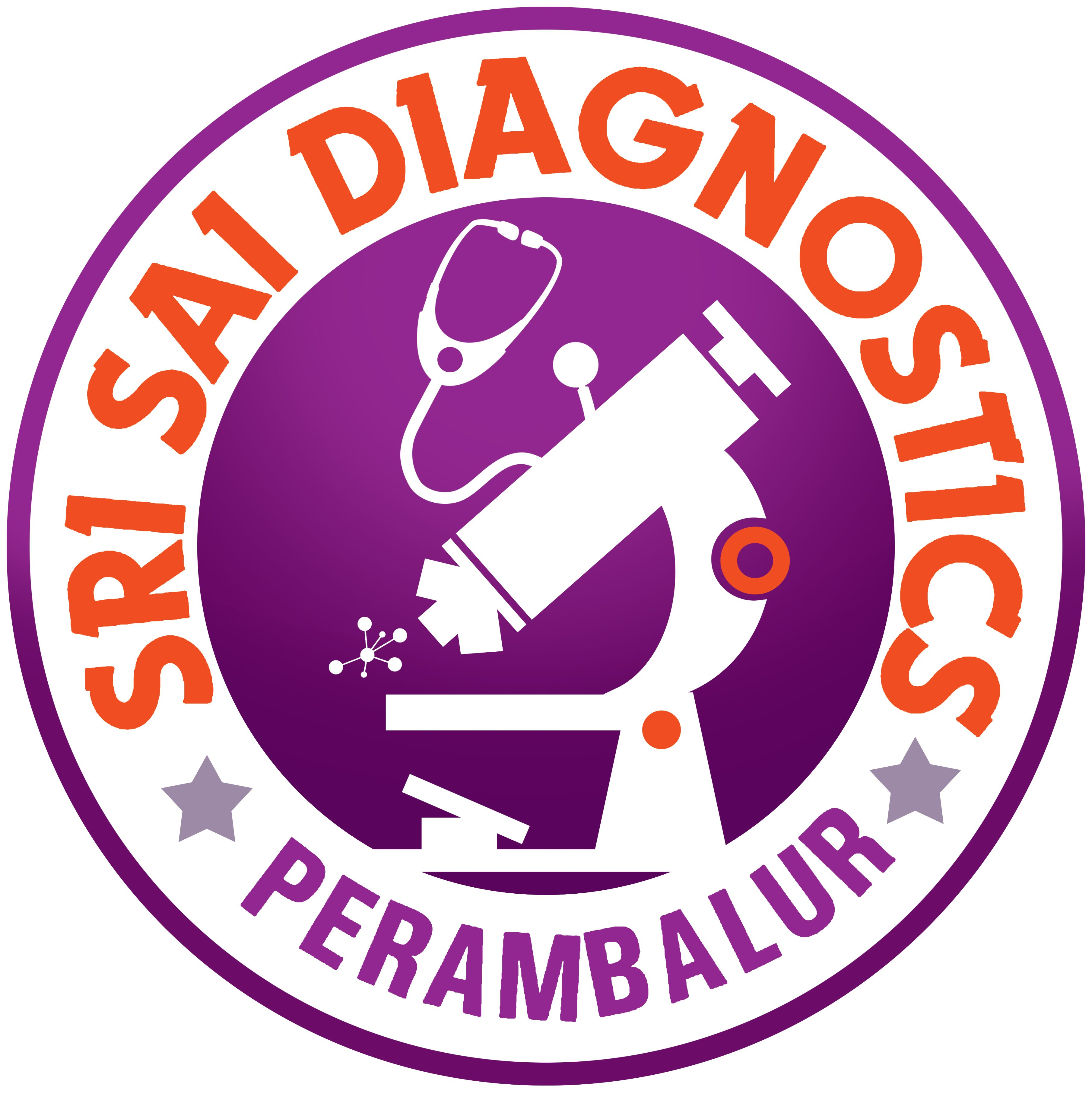 cropped-Sai-Lab-Logo-6.jpg